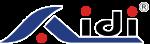 logo_fixed-02